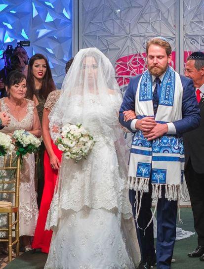 fabrica de casamentos 2018 vestidos