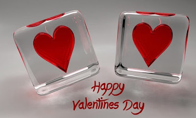 Beautiful Happy Valentines Day Wallpapers