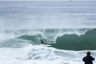 2 Ryan Callinan rip curl pro portugal foto WSL Kelly Cestari