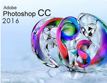 Adobe-Photoshop-CC-2016-Free-Download
