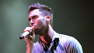 Adam-Levine-Wallpapers-Handsome