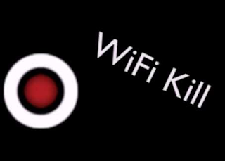 wifi-kill-apk