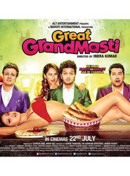 Nonton Great Grand Masti (2016) Movie Sub Indonesia