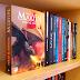 Série Game Of Thrones ganha novo livro: Fogo & Sangue