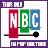 NBC was formed on September 9, 1926.