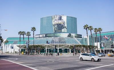 El marketing y los videojuegos