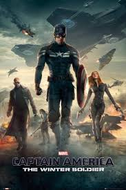 captain america the winter soldier full movie download in hindi 480p openload