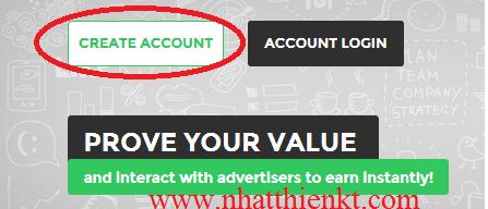 Paidverts trang kiếm tiền đang hot nhất 2014