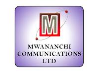 Nafasi ya Kazi Gazeti la Mwananchi- March 2019