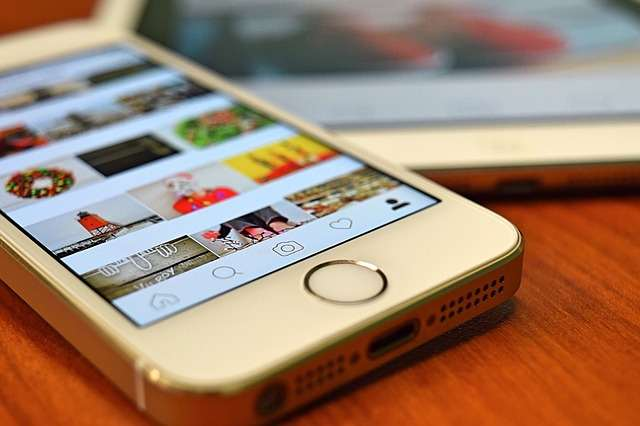 Cara Download Video Dan Foto Instagram di iPhone 2019
