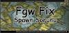 FGW Fix