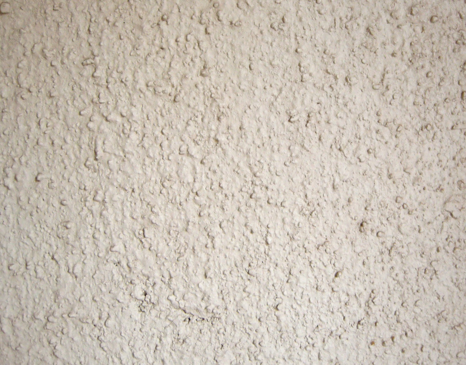 A1 Free Texture and Photos: Free Wall Plaster Textures ...