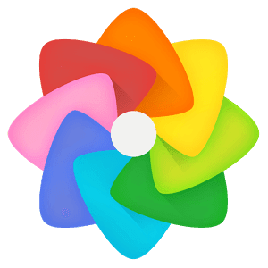 Onhax Toolwiz Photos Pro Editor v10 70 Cracked APK is Here