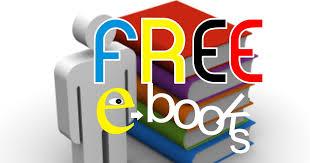 Ebook Orisinal Karya Pertama Kami