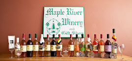 Maple River Wines