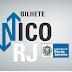 Justiça do RJ suspende segundo aumento de 2017 para o Bilhete Único Intermunicipal