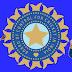 IND vs AUS: Cricket Series हार्दिक पांड्या ऑस्ट्रेलिया सीरीज से हुए बाहर