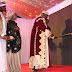 Diamond Sheik Kipozeo Wazindua Kipindi cha 'Nyumba ya Imani' cha Wasafi TV
