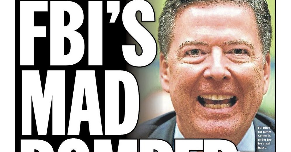 Nicholas Stix, Uncensored: Leftwing New York Daily News ...