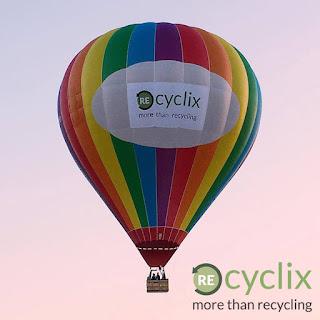 cara+kerja+recyclix