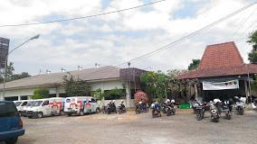 Alamat JNE Danau Poso Sanur Denpasar