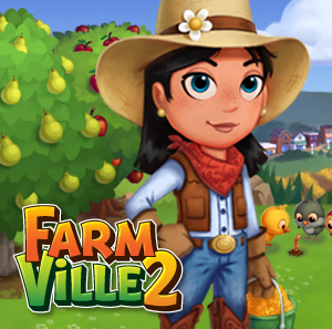 farmville 2 trainer xsonicx 13.6 hack (2018)