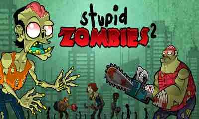 stupid zombies game download for android