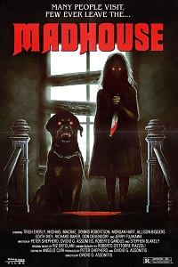 Watch Madhouse Online Free in HD