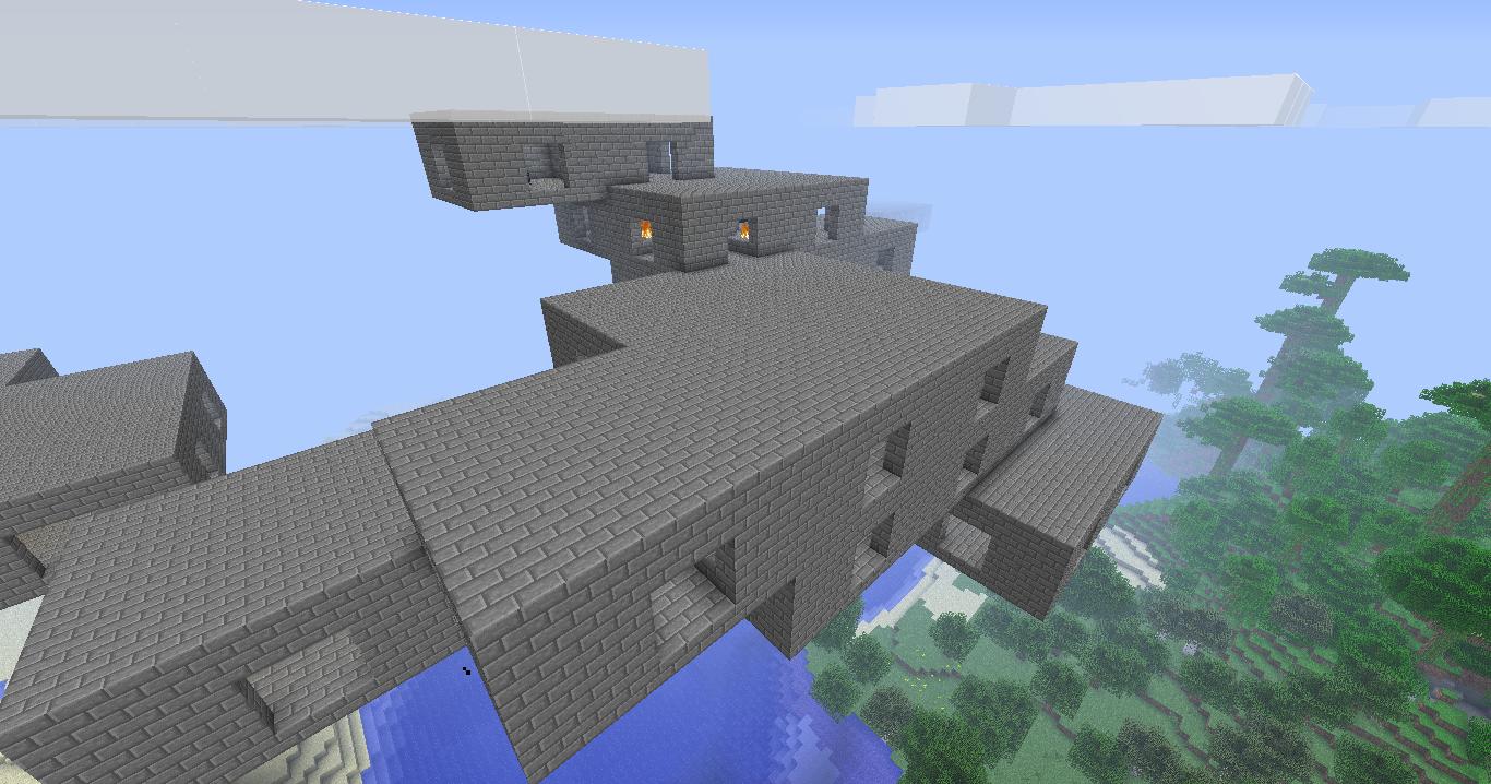 6minecraft - Minecraft Mods, Texture Packs and Tools ...