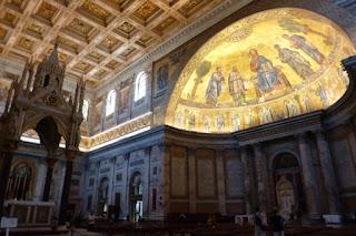 P1070371 - Paixão Roma encontra Paixão Assis