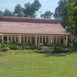 Pondok Winagung Ciwidey