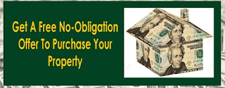 We Buy Metro Richmond VA Houses Cash Any Condition