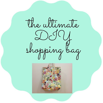 http://keepingitrreal.blogspot.com.es/2015/09/the-ultimate-diy-shopping-bag-made-easy.html