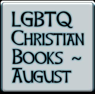 Same Sex Marriage Books 98