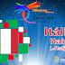 Olhares sobre o JESC2016: Itália