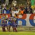 Bahia vence Botafogo-PB e fica com o primeiro lugar do Grupo C na Copa do Nordeste