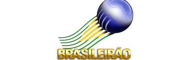 Horário dos Jogo Brasileirão Serie A Hoje 20/08/2017