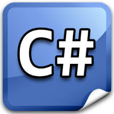C#-static-keyword
