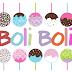 BOLI-BOLI