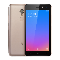 Download Itel A33 Flash File | Scatter File | Size :1GB  | Custom Rom | Itel A33 Spec