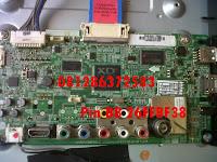 service center toshiba tangerang|service center toshiba gading serpong|service center toshiba bsd serpong