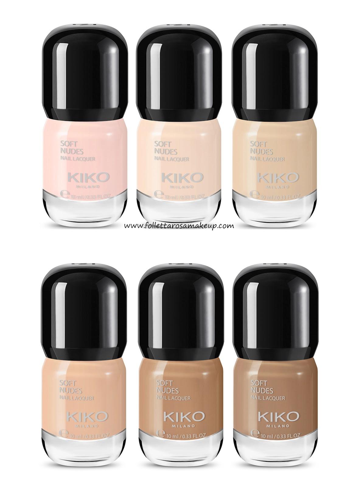kiko-soft-nudes