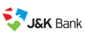 j-and-k-bank-recruitment-po-associate