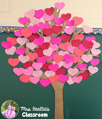 "The Heart Garden is a character education alternative to bucket-filling. ""Grow"" and nurture your students' confidence, attitudes & self-esteem with this easy-to-implement classroom program for elementary students."
