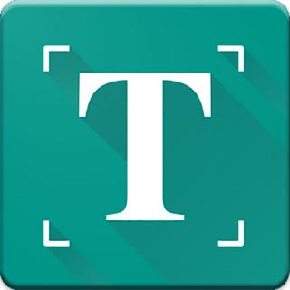 13 Jenis Text Bahasa Inggris (Pengertian, Tujuan, Struktur) Lengkap Full Penjelasan