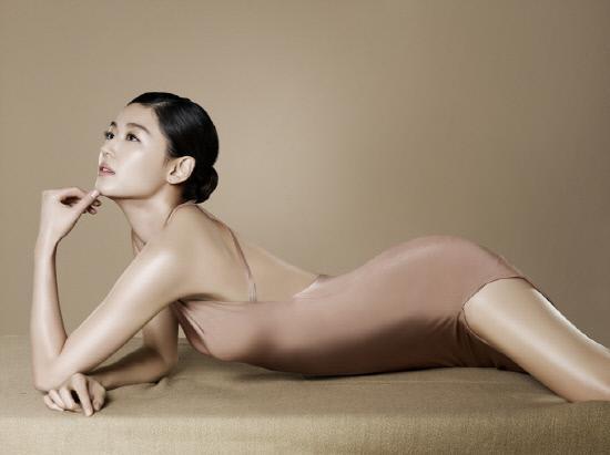 consider, ballet pantyhose upskirt not hear such