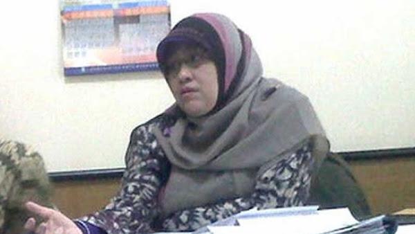 Jelang Pilkada 2018 Pemkot Bandung Siapkan Plt Posisi Walikota dan Sekda