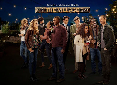 The village-NBC