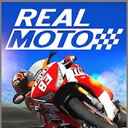 Real Moto MOD APK DATA Unlimited Money 1.0.139 Terbaru