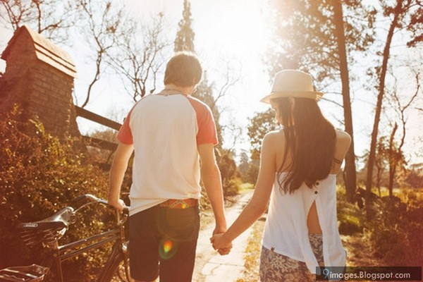 Cute Couple Holding Hand Wallpaper 9 Images August 2013